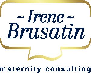 Irene Brusatin